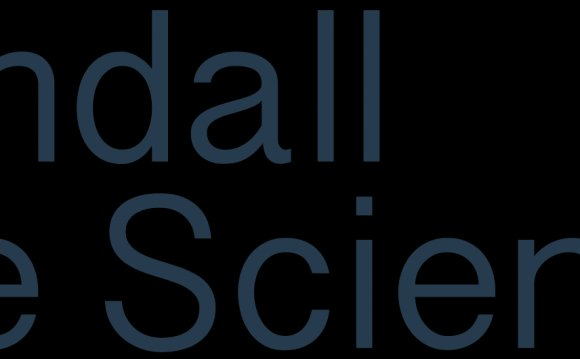 Kendall Life Sciences