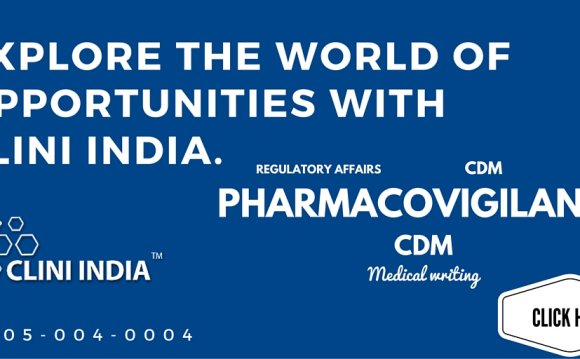 Pharma Jobs- Jobs for Pharma