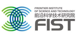 Frontier Institute of Science and tech (FIST), Xi'an Jiaotong University