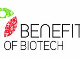 Application of Biotechnology in health and medicine