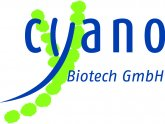 Biotech in the News