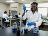Biotechnology Science