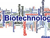 Careers with a Biotechnology degree
