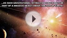 10 Crazy Discoveries That Science Can't Explain