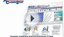 American CleanStat - Company Introduction