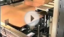 Archive: Food Industry Applications Of ARPAC Shrink Equipment