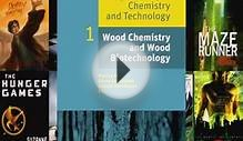 Download Wood Chemistry and Wood Biotechnology (Pulp and