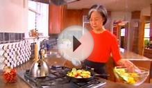 Mary Lee Chin talks about Food Biotechnology