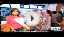Sangeetha Veg. Restaurant - CNN News about Biotech Bags on