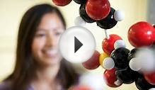 Study Molecular Genetics & Biotechnology at Curtin University