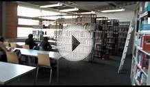Tour the branch-library Jülich of the FH Aachen.mp4